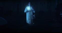 David Mataró ofrece «Llengua amb tàperes» en el Evolution Mallorca International Film