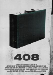 1905KIP-POSTER_FINAL_408