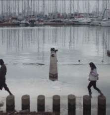 Menú: Cortometrajes de Baleares (segunda tanda)
