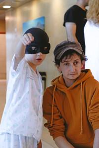 actor y director - silvia acedo (2)