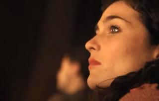 Videoclips de Cineastas de Baleares (segunda parte)