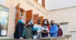 Torna el Torneig de Dramatúrgia al Teatre Mar i Terra aquest cap de setmana