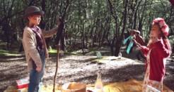 VIDEOCLIPS DE CINEASTAS DE BALEARES (tercera parte)