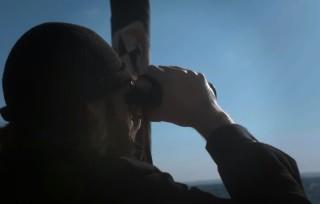 Chuchie Hill dirige el nuevo videoclip para Jack In Water