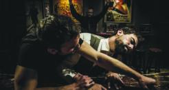 El teatre de barra torna a Palma amb Sessió continua